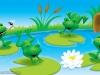 children's board book illustration