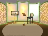 digital website illustration