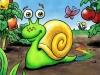 children's picture book cover illustration
