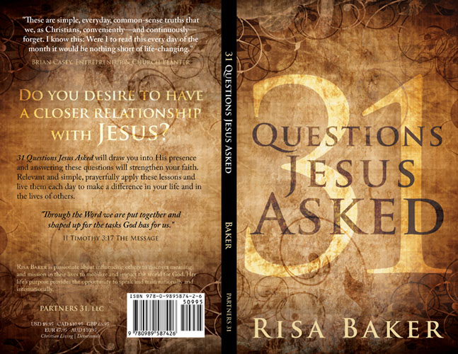 31-questions-jesus-asked_book-cover-design