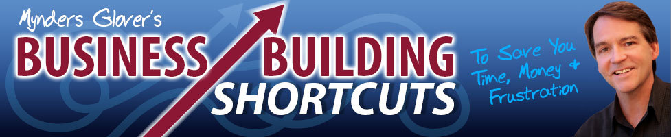 Business Building Shortcuts Web Banner-optimize