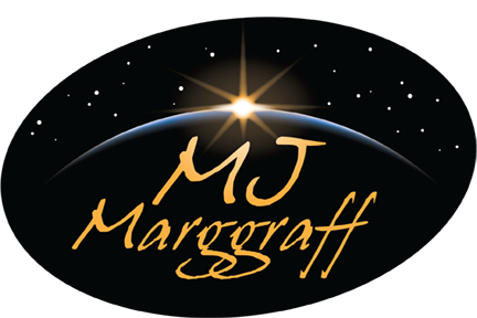 LOGO MJ MARGGRAFF 2 SMALL
