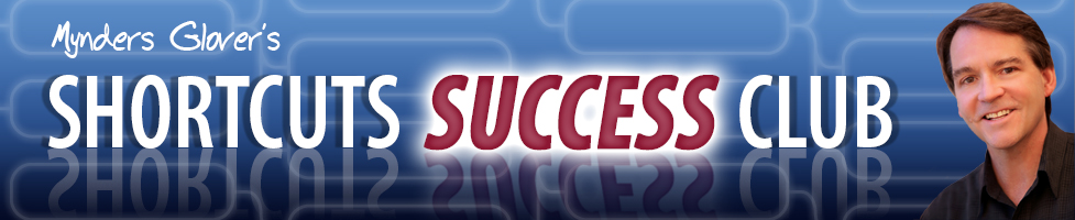 Shortcut Success Club Web Banner-optimize REVISED