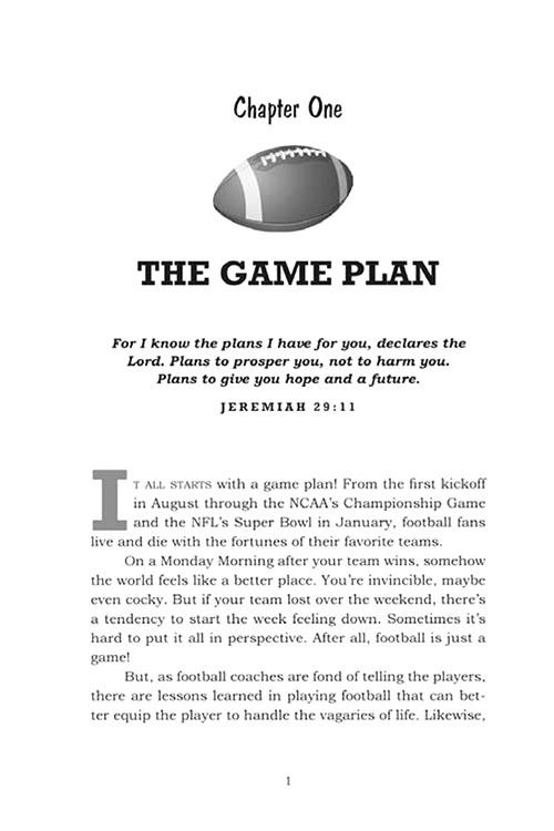 devotions-for-the-armchair-quarterback_book-design2