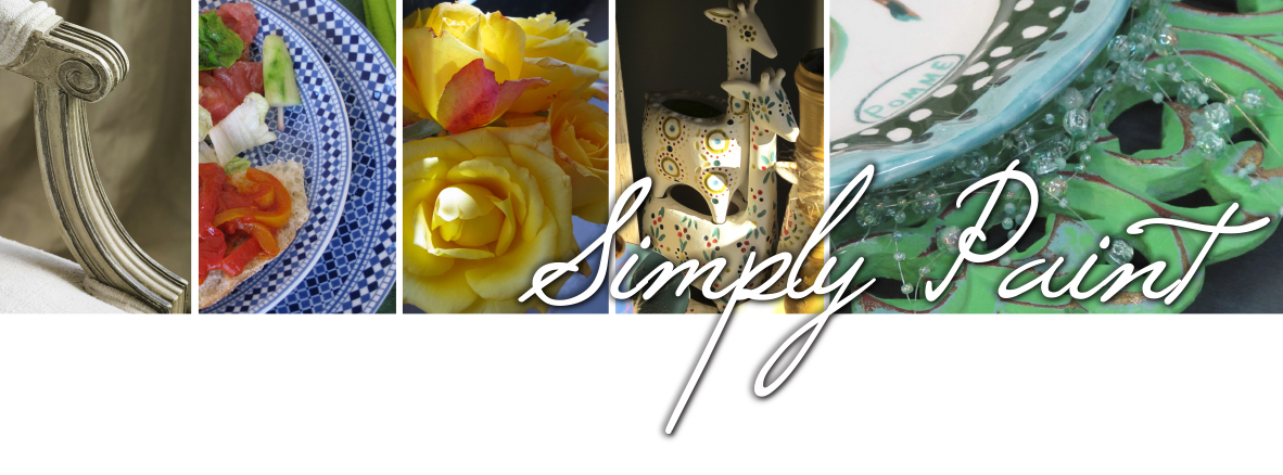 simply-paint-facebook-header
